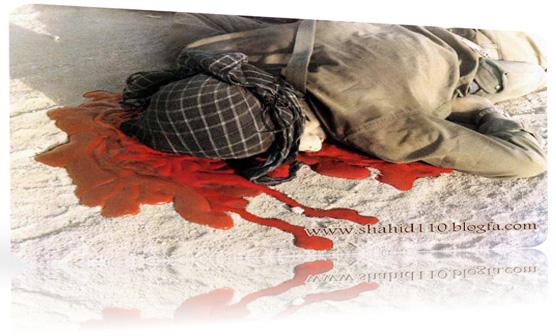 منزلت شهادت و شهیدان در دین اسلام